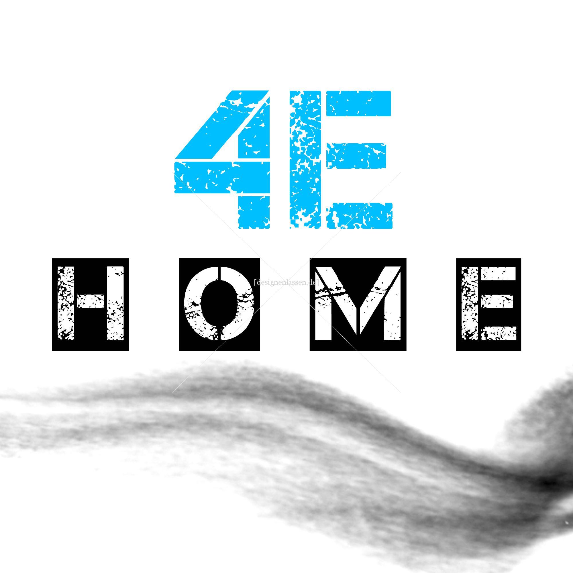 Design #95 von KHScreativeDESIGN