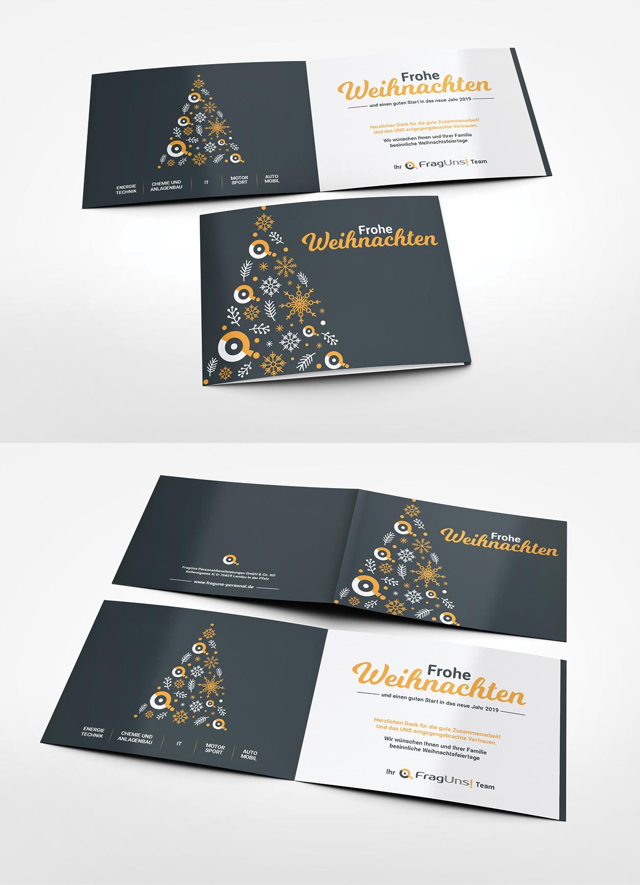 Design #18 von MaDesigns