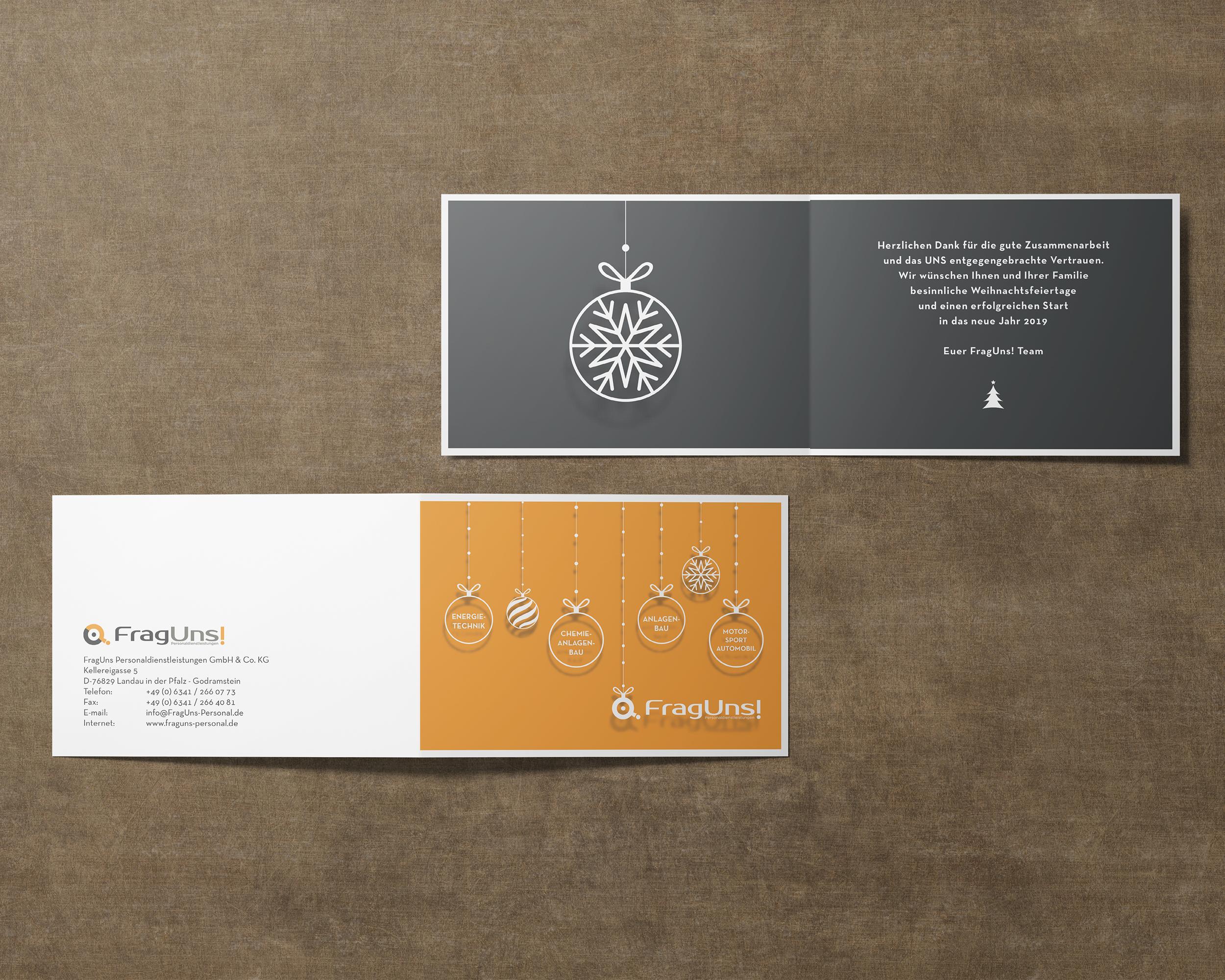 Design #5 von designfocus
