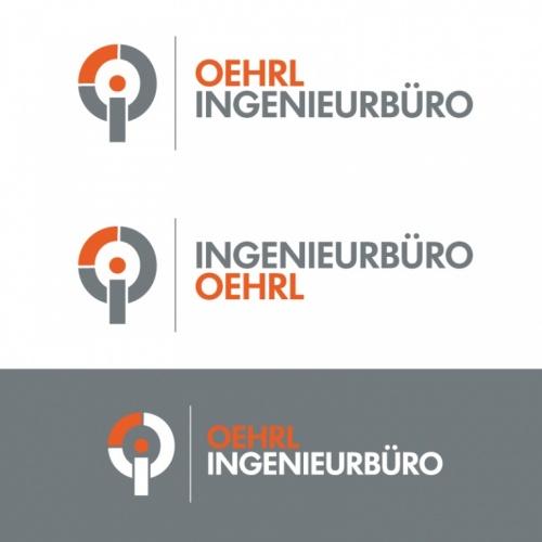 Ingenieurbüro Oehrl