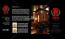 Design #13 von ismedia