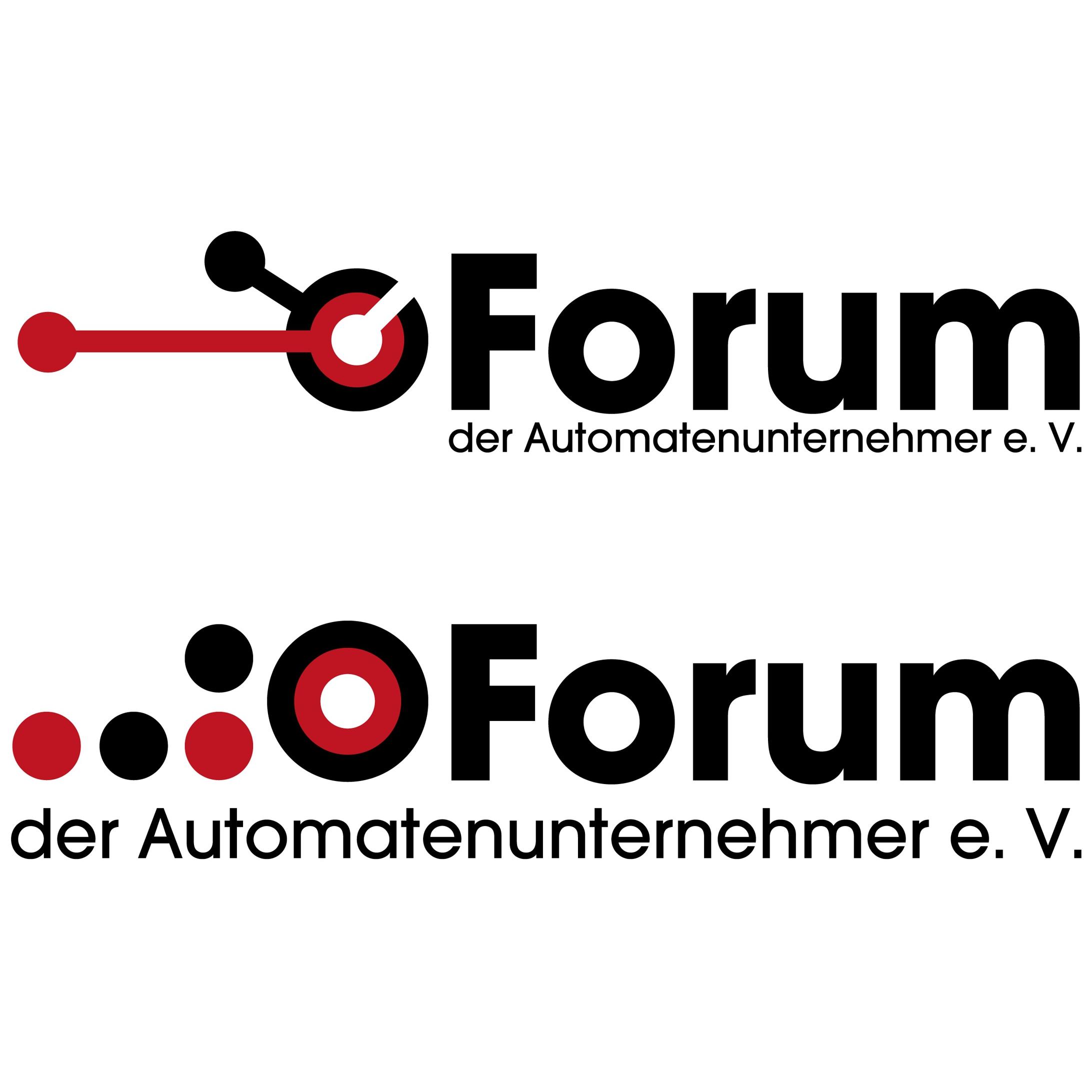 Wirtschaftsverband sucht ein neues Logo