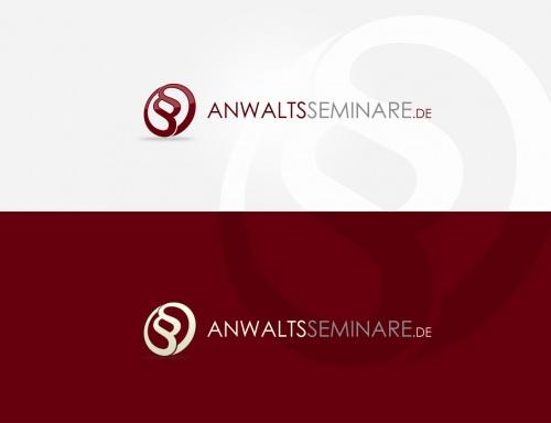 Logo für anwaltsseminare.de
