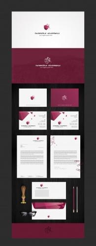 Design de zisdsg