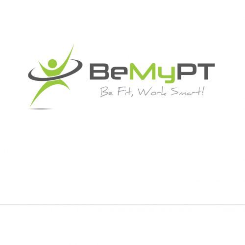 Online-Fitness und Ernährungscoaching sucht Logo-Design