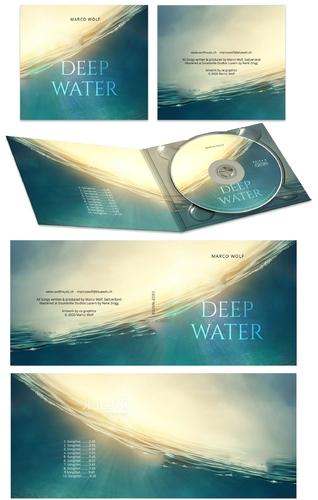Design von ce graphics