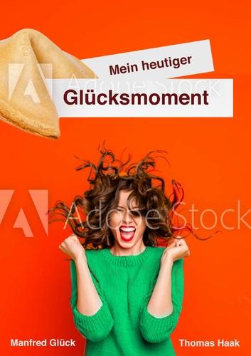 Buch-/E-Book-Cover