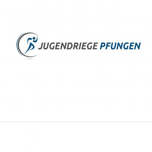 Logo-Design für Jugendriege