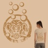 Verrücktes Design für T-Shirt gesucht