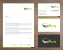 AppPilots Neudesign