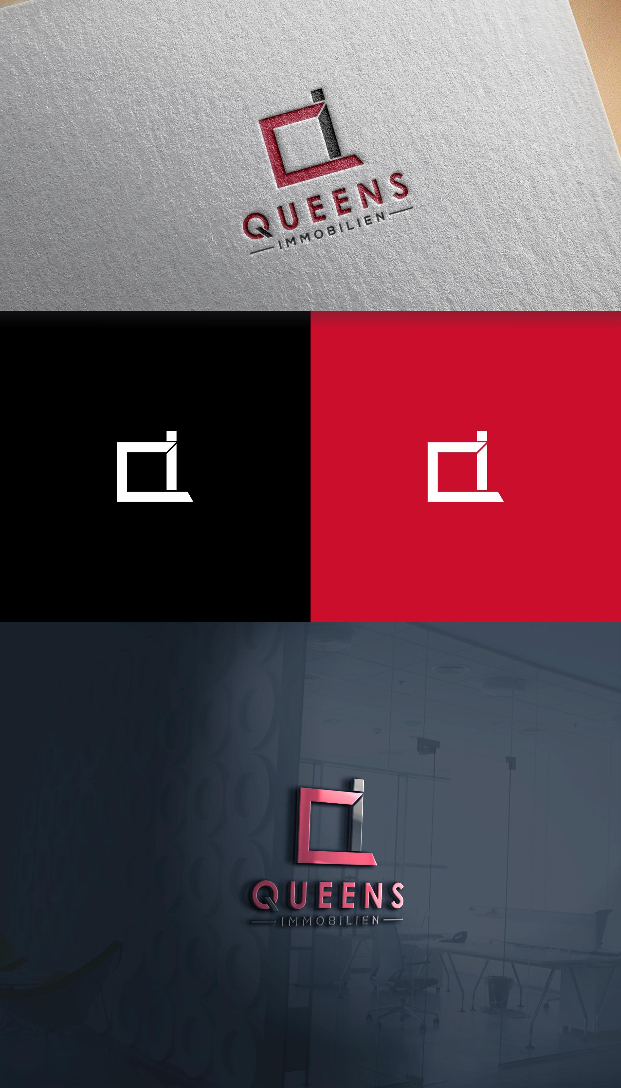 Design #144 von bide15