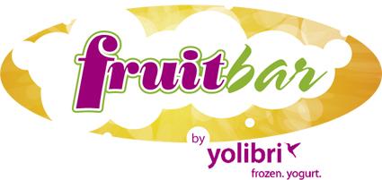 Logo für DIE Frucht Bar in Osnabrück