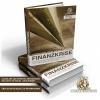 Cover für Krisenvorsorge-Ebook