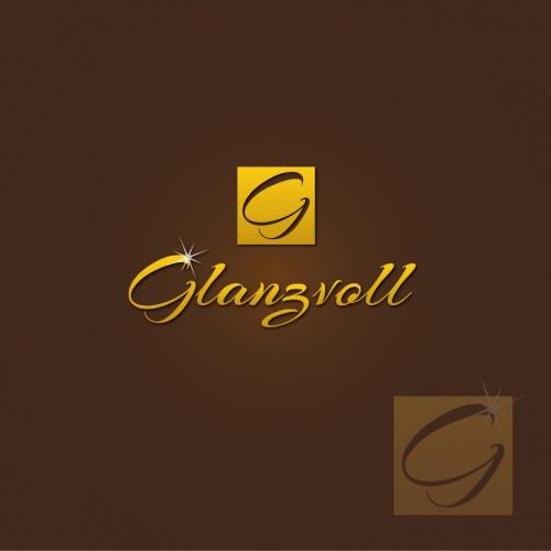 Bedrijf wil logo voor Erffnung