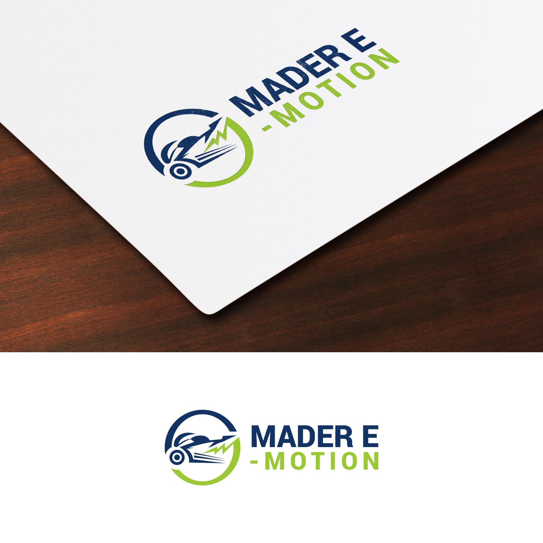 design #30 of Maxobiz