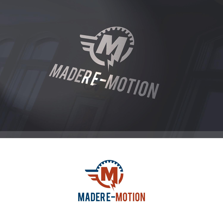 design #31 of Maxobiz