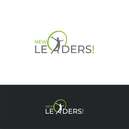 Logo-Design für Online-Kurse