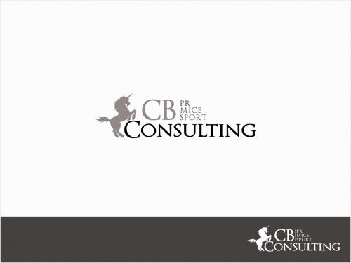 CB Consulting