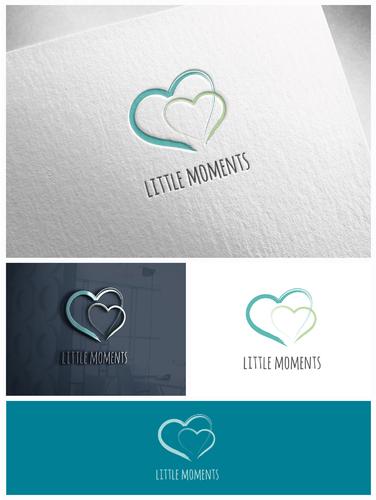 Logo-Design für Trageberatung
