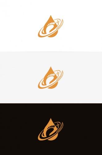 Design von Crowngraphics
