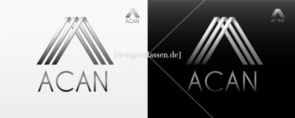 Design #283 de Rac1ng