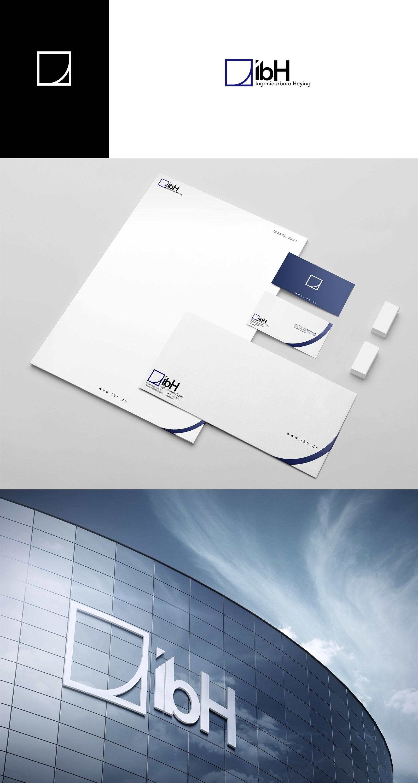 design #103 of Lungarno