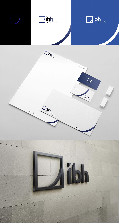design #87 of Lungarno