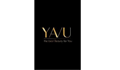 Logo für eine Edelmarke für den Beautybereich/Kosmetik