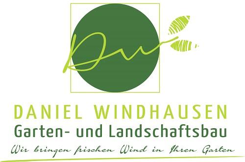 Garten Und Landschaftsbau Unternehmen Sucht Pro Logo Design
