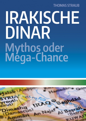 Ebook sucht Cover