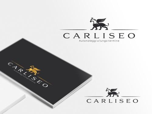 Logo-Design für Carliseo