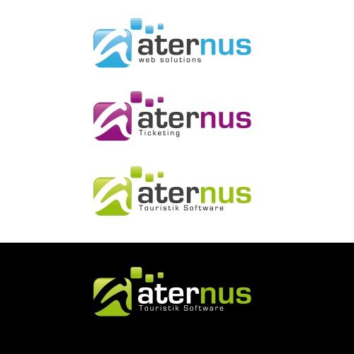 Aternus