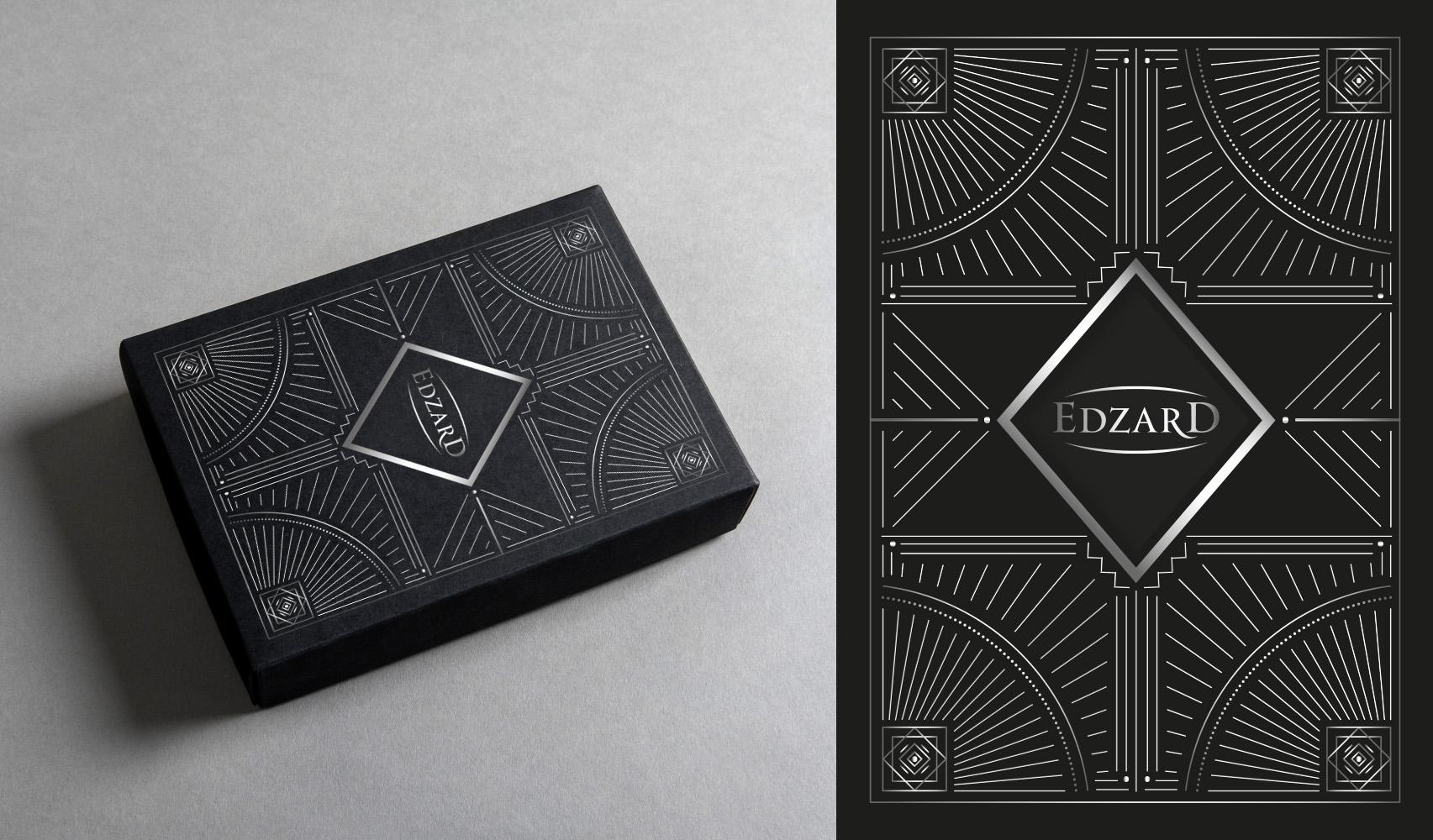 Design #53 von Laura