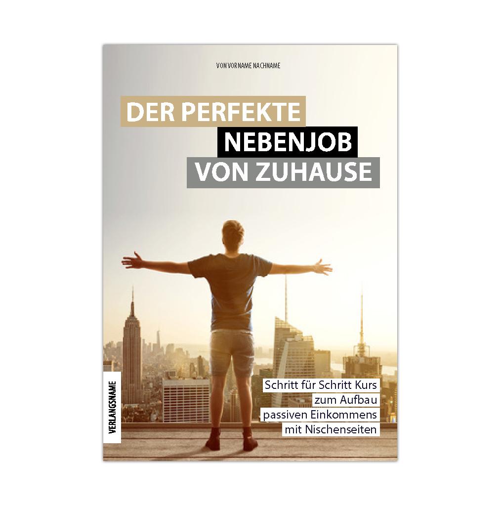 Design #32 de FrauB