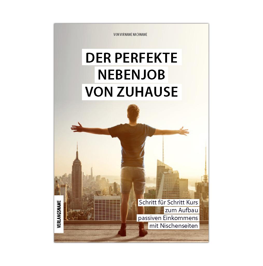 Design #33 de FrauB