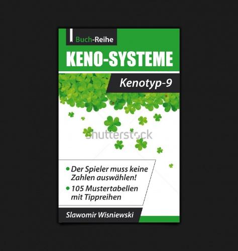 keno systeme