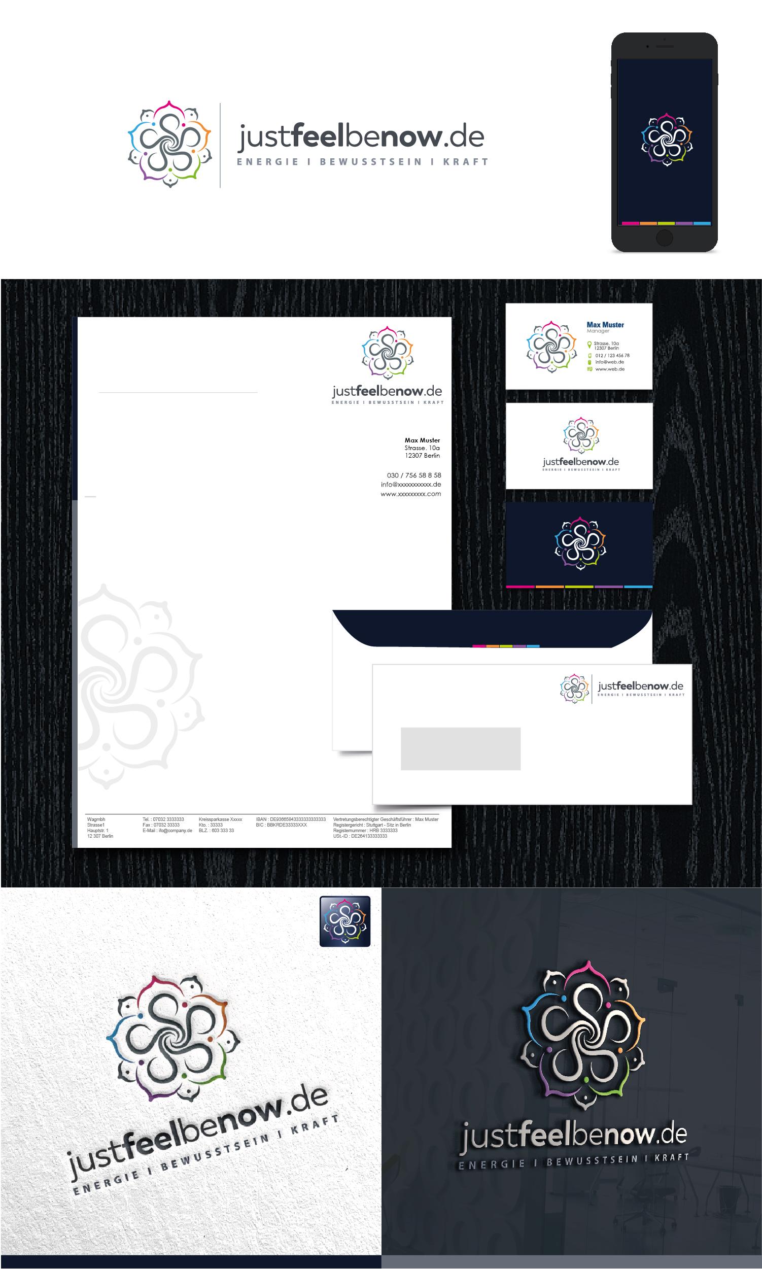 Design #38 von ZEL