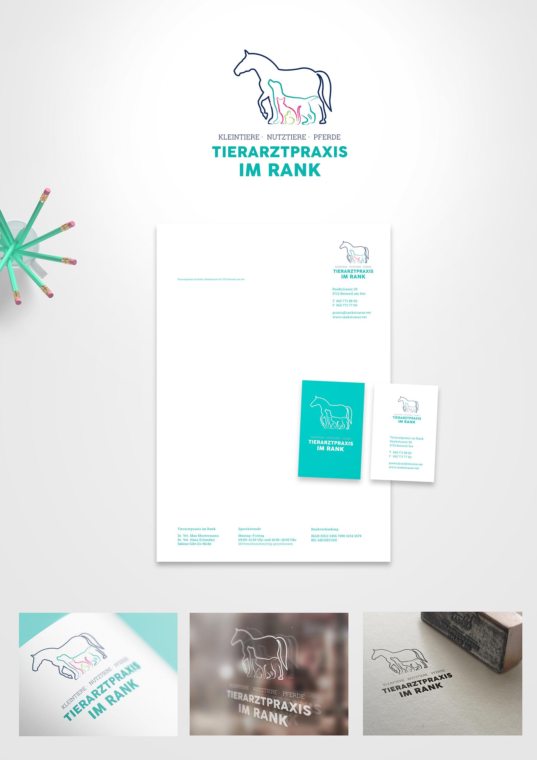 Design #157 von Raposito