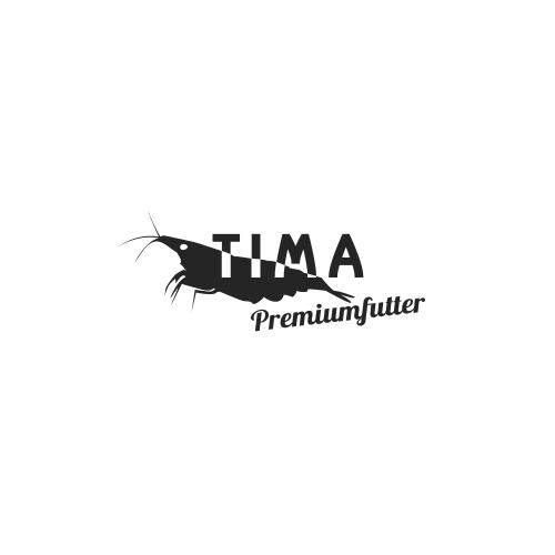 Logo für Bees und Co