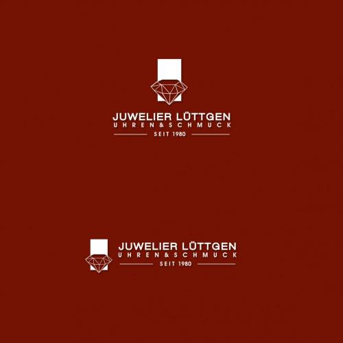Juwelier Lüttgen Logo