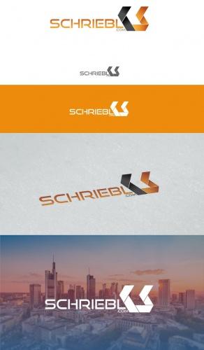 Logo-Design für Webhoster