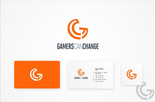 Gaming-Startup sucht Design
