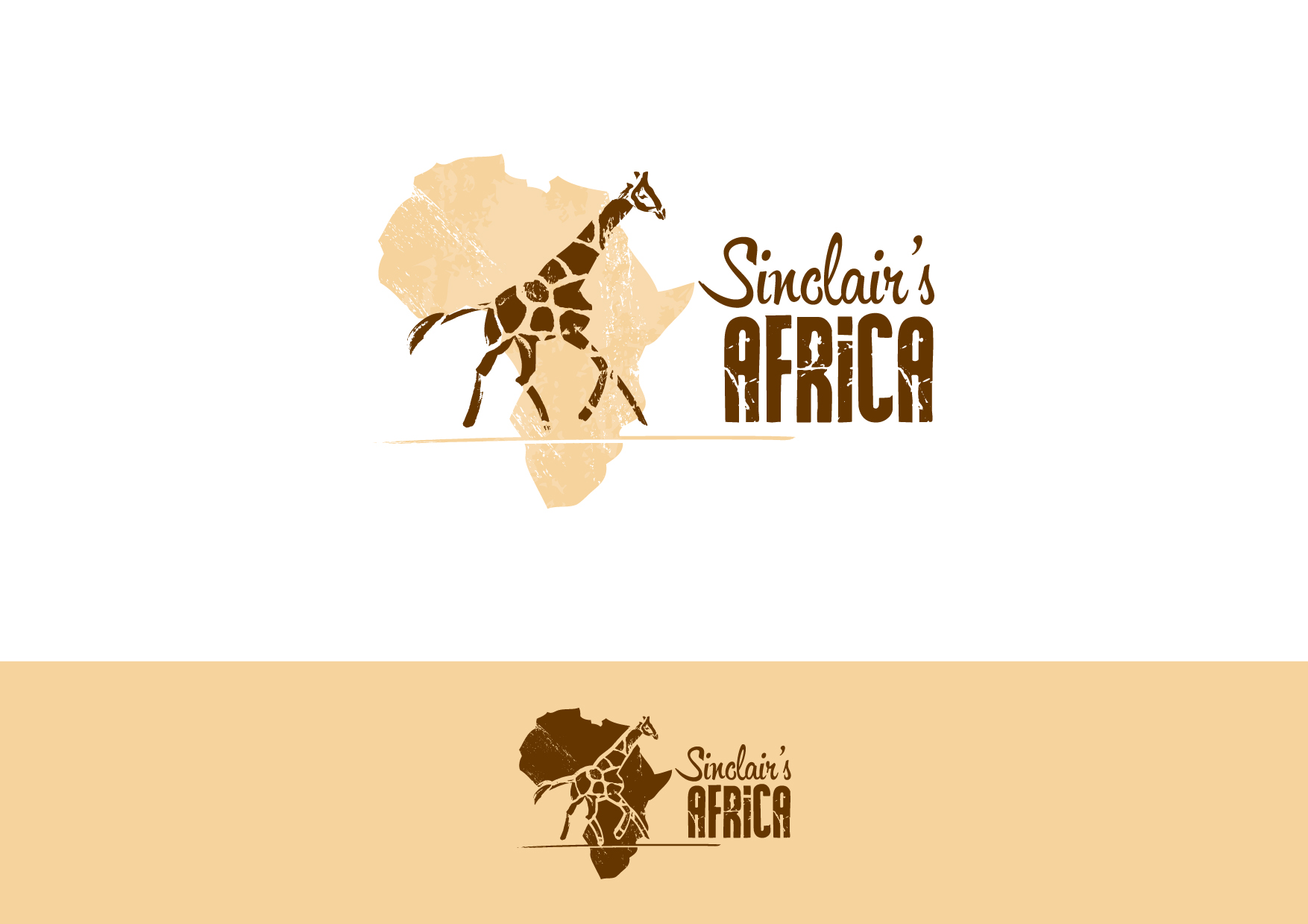 Sinclairs Africa