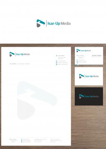 design of 29design