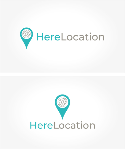 Relocation Firma suche Logo-Design