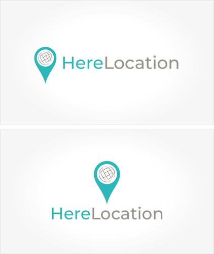 Relocation Firma suche Logo-Design
