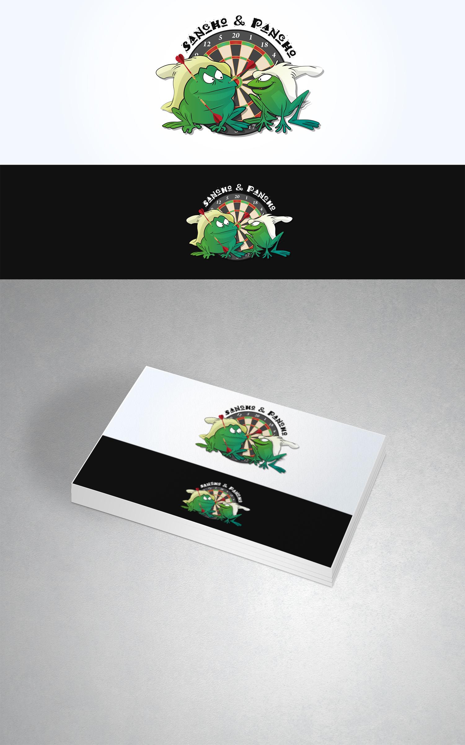 Design #1 von knipsdesign