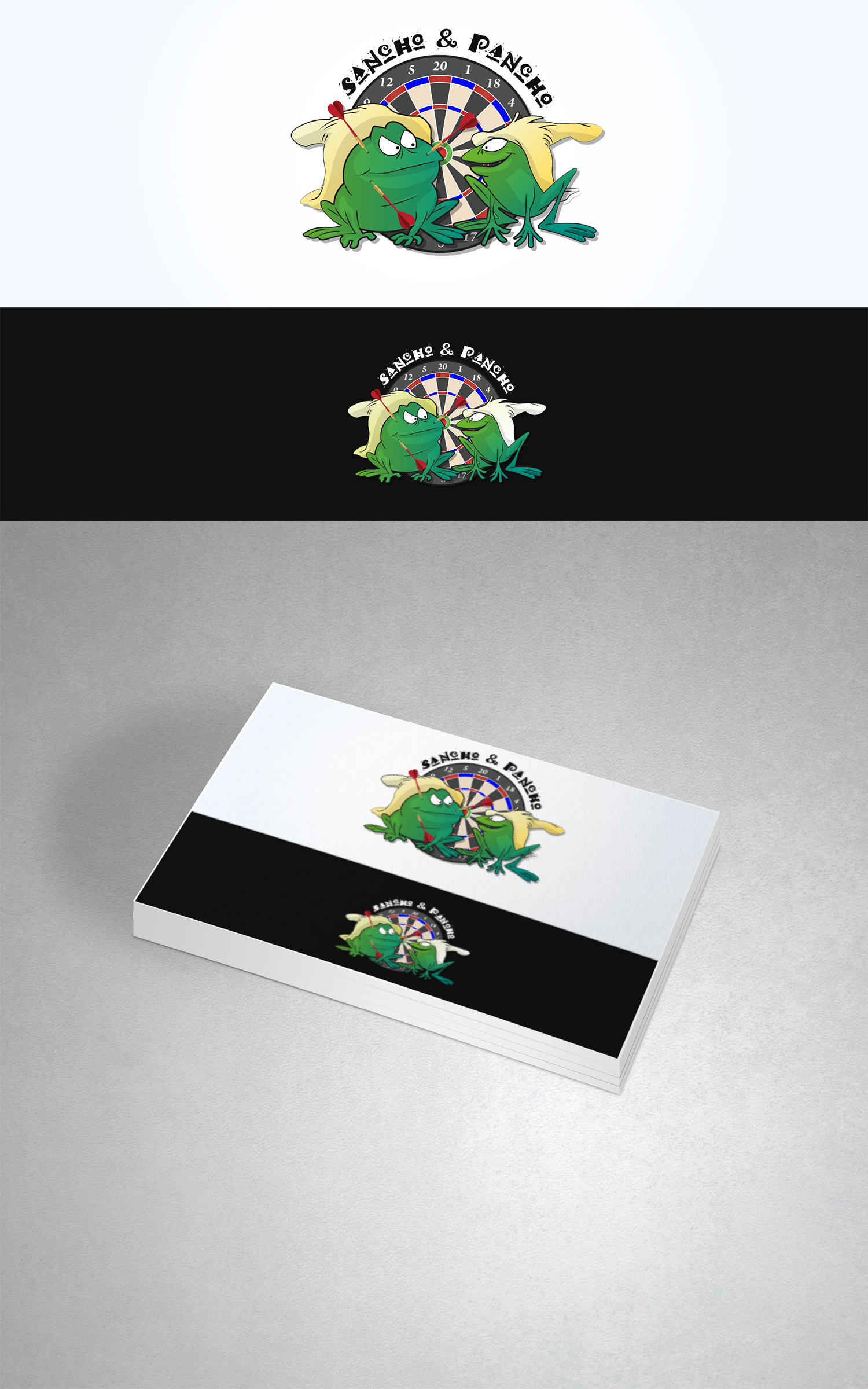 Design #3 von knipsdesign