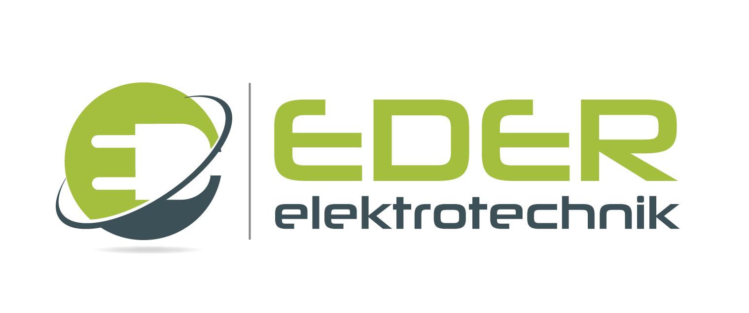 Logo f r elektro firma logo design for Design firma