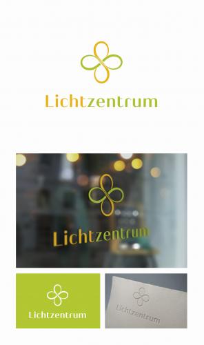 Logo-Design für Beratung von Menschen